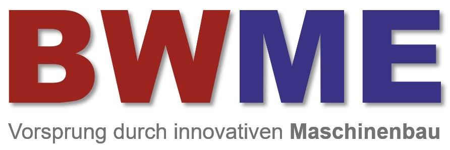Stellenangebot: Maschinenbautechniker(Anlagenmonteur) / Metalltechniker