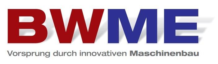 Stellenangebot: Metalltechniker / Maschinenbautechniker